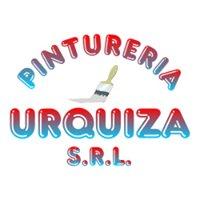 Pintureria Urquiza