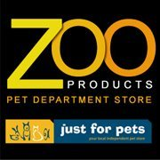 Zoo Products