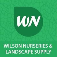 Wilson Nurseries, Inc. (Wilson Landscape Supply, Inc.)