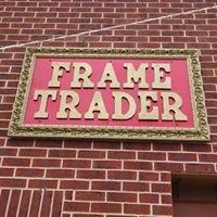 The Frame Trader