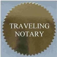 Stedman Notary Service