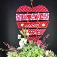 Sandys Floral Boutique