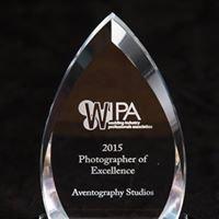 Aventography Photo & Video Studios