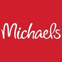 Michaels Gainesville