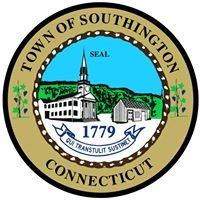 Town of Southington, CT