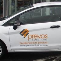 Prevos Solutions