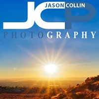 Jason Collin Photography