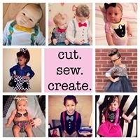 Sew Sweet Alterations Boutique