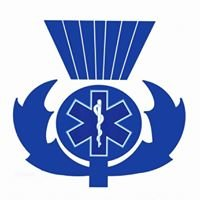 Scot Medical