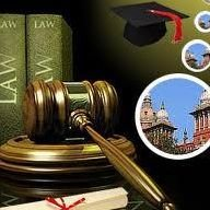 LOSP (Law Office Study Program)
