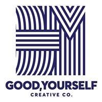 Good, Yourself Creative Co.