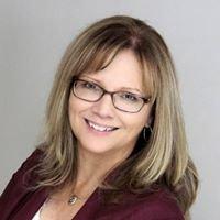 Karin Buda Berkshire Hathaway Home Services Michigan Real Estate
