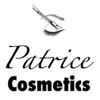 Patrice Cosmetics