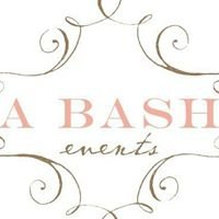 A Bash Events