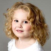 Ally Stuart Portrait Photographer
