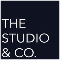 The Studio & Co.