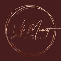 1 Life Moment Studio