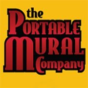 The Portable Mural Company