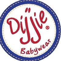 Dijjie Babywear