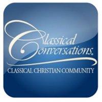 Classical Conversations of St Johns - Switzerland