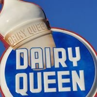 Dairy Queen of Greenville
