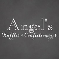 Angel's Truffles & Confectioneries