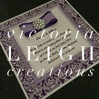 Victoria Leigh Creations