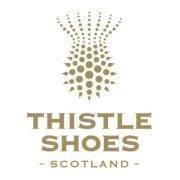 Thistle Shoes Scotland