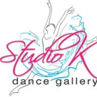 Studio K Dance Gallery
