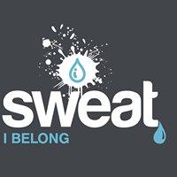 Sweat Camp