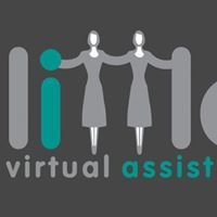 Little Virtual Assistant
