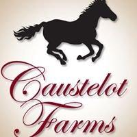 Caustelot Farms