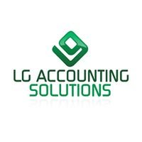 LG Accounting Solutions