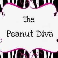 The Peanut Diva