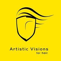 Artistic Visions Applecross