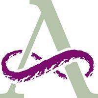 Adfinity Marketing Group