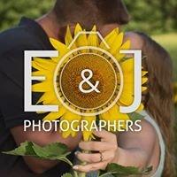 E&J Photographers, LLC