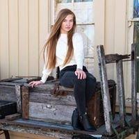 Megan Cates Studio