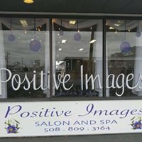 Positive Images Salon and Spa