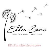 Ella Zane