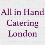 Allinhand Catering