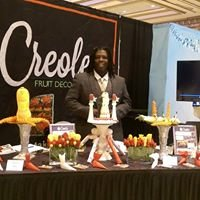 Creole's Fruit Decor & Takeout