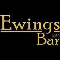 Ewings Bar Carlow