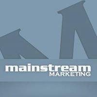 Mainstream Marketing
