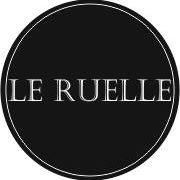 Le Ruelle