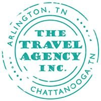 The Travel Agency, Inc - Chattanooga, TN