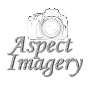 Aspect Imagery