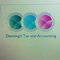 Denning's Tax and Accounting