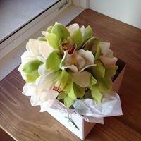 Lilypond Floral Designs