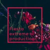 Fiesta Extreme Productions